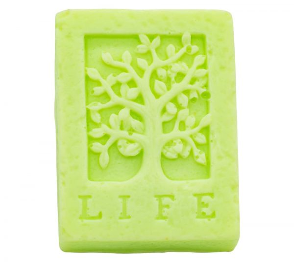 Firefighters-Life-Soap